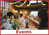 Looking for Event Management