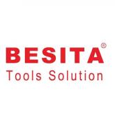 BESITA Tool Solutions