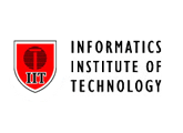 Degree in Computer Science, Business Management, Business Information Systems, Software Engineering at IIT Campus