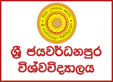 Master Degree in Business Administration, Management at University of Sri Jayewardenepura