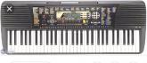 PSR 195 yamaha keyboard for sale