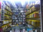 Shop for Urgent Sale - Olcott Mawatha