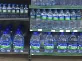 Drinking Water Bottles & Water Dispenser