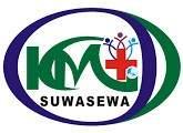 HR Manager Vacancy at K.M.G Suwasewa Hospital