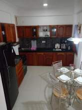 Luxurious Apartments for Rent