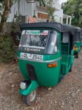 Three Wheel for Sale