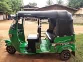 Three Wheel for Sale in Anuradapura