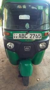 Three Wheel for Sale in Veyangoda