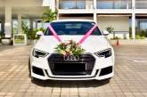 Book the Wedding Car You Need On Your Wedding Day