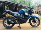 Yamaha FZ S 2011 for Sale