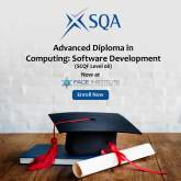 THE SCOTTISH QUALIFICATIONS AUTHORITY (SQA) STUDY PROGRAMMES