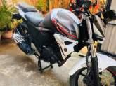 FZ S V2 Bike for Sale