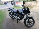 Pulsar 135 Motor Bike for Sale