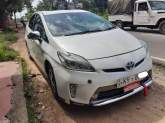 Toyota Prius S Touring Car for Sale