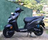2018 Honda Dio for Sale