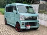 Suzuki Every Wagon for Sale