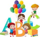 English Tuition for Kids