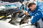 Motor Mechanic