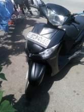 Yamaha Alpha for Sale