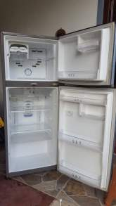 Very good condition Refrigerator for sale