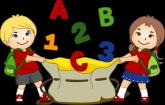 Pre School Teachers - Female