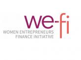 Female Entrepreneurs to Business Training - Women Entrepreneurs Finance Initiative
