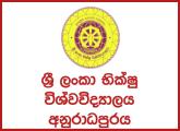 Vice Chancellor - Bhiksu University of Sri Lanka