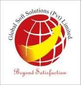 Computer Hardware Technician - Global Soft Solutions PVT (LTD)