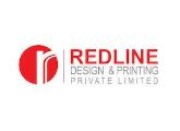 Call Center Executive - RedlineLanka (pvt)(ltd)