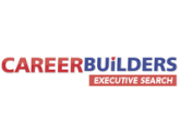 Social Media Executive - Career Builders (Pvt) Ltd