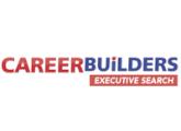 Big Data Engineer - Career Builders (Pvt) Ltd