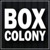 Line Cook - Box Colony (Pvt) Ltd