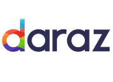 Junior Warehouse Executives - Daraz