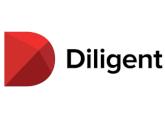 Company Helper - DILIGENT HOLDINGS (PVT) LTD