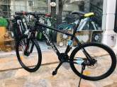 Imported Brand New Mountain Bicycle
