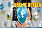 SCIENCE FOR TECHNOLOGY FOR TECHNOLOGY STUDENTS