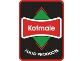 Sales Representative - Kotmale Food Products Pvt Ltd