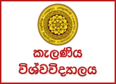 Temporary Lecturer - University of Kelaniya