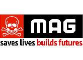 Community Liaison Officer - MAG Industries salaries