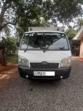 Mahindra Maxximo Lorry for sale