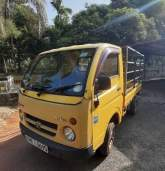 Tata Dimo Batta Lorry For Sale