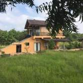 Holiday Bungalow For Rent
