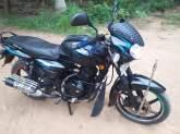 Bajaj Discover