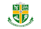 Cricket Coach - St. Sebastian's College