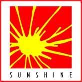 Bakery Chef - Sunshine Foods PVT Ltd
