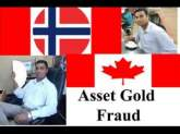 Mechanical Engineer - Asset Gold (Pvt) Ltd