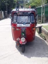Threewheel for sale