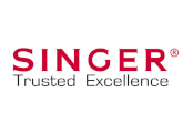 Furniture Technician - Singer (Sri Lanka) PLC