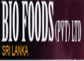 Technical Officer - Bio Foods (Pvt) Ltd