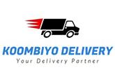 Multi Duty Clerk - Koombiyo Delivery (pvt) Ltd